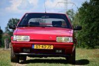 Citroen BX GTI 16V